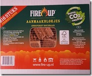20180621_090014_Fire UP